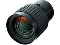 Hitachi FL-601 Wide-fixed lens
