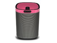 Flexson ColourPlay Skin SONOS PLAY1 -
