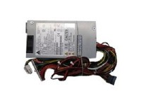 Intel FR1000PS350 R1304BT 350W Spare