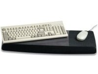 3M Wrist Rest For Keyboard/Mouse