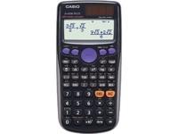 Casio FX-85 DE PLUS calculator
