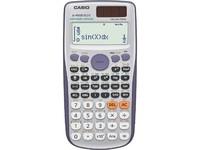 Casio FX-991 DE PLUS Scientific Calc