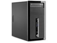 HP Inc. 405PD MT E12500 500G 4.0G 46 P