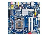 Gigabyte B85 Socket 1150, Thin Mini-ITX