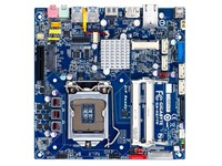 Gigabyte H87 Socket 1150, Thin Mini-ITX