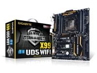 Gigabyte X99-UD5 WIFI Socket 2011-3
