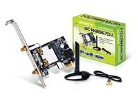 Gigabyte GC-WB867D-I Wifi+BT 4.0