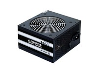 Chieftec Smart 400W 80+ ATX 12V