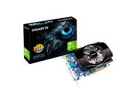 Gigabyte GT730 2GB
