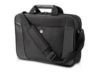 HP Inc. Essential Top Load Case