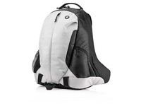 """Hewlett Packard Enterprise Select 75 White Backpack 16\"""""""