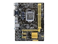 Asus H81M-A,s1150