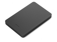 Buffalo MINISTATION 2TB USB 3.0 BLACK