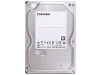 """Toshiba Retailkit 3,5\"""" 2TB E300"""