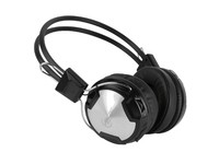 Arctic Sound P402 BT Headset