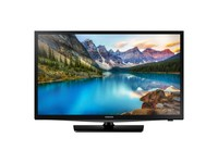 "Samsung 24"" HD-ready 1366x768"
