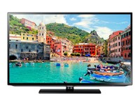 "Samsung 32"" LED 1920x1080, 300 cd/m2"