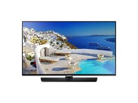 "Samsung 40"" LED 1920x1080, 300 cd/m2"