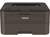 Brother HL-L2300D Mono Laser