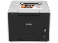 Brother HL-L8350CDW Color Laser