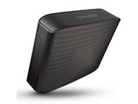 Samsung D3 External 3.5 2TB USB 3.0