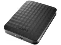 Samsung 1TB MS 2.5 External USB 3.0