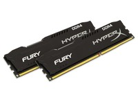 Kingston FURY 8GB 2133MHz DDR4 Kit of 2