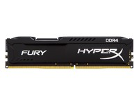 Kingston FURY 4GB 2133MHz DDR4