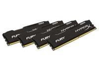 Kingston FURY 32GB 2666MHz DDR4 Kit 4