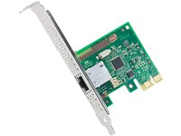 Intel ETHERNET SERVER ADAPTER I210-T