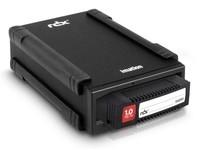 Imation External dock RDX 1TB USB 3.0