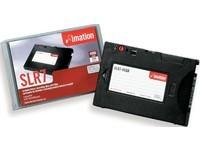 Imation Data Tape SLR7 20/40GB
