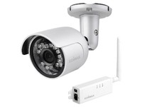 Edimax IPCam IC-9110W Outdoor,720p,Sm