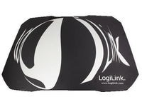 LogiLink Q1 Mate