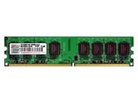 Transcend 1GB JM DDR2 667 DIMM