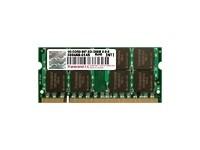 Transcend 1GB SO-DIMM DDR2 667