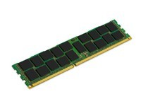 Kingston Low Voltage Module 16GB