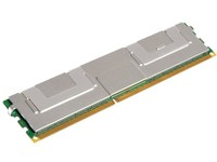 Kingston 32GB DDR3-1600MHZ QUAD RANK