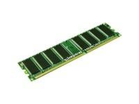 Kingston 8GB 1600MHz Reg ECC Module
