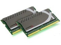Kingston HyperX/8GB 1866MHz DDR3