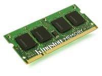 Kingston 1GB Memory Modul DDR2-667