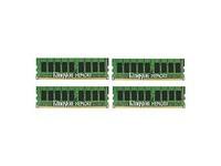 Kingston Memory/32GB 1600MHz