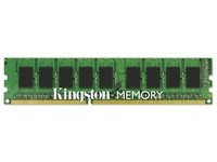 Kingston 4GB 1600MHz Reg ECC 1Rx8
