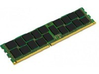 Kingston Memory/16GB 1333MHz Reg ECC