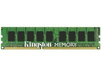 Kingston 16GB 1333MHz Reg ECC 4R x8 LV