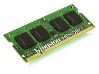 Kingston 1 GB DDR2-667 DDR SODIMM