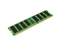 Kingston 2GB 1600MHz Module