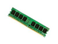 Kingston MEM/16GB 1600MHz Reg