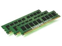 Kingston 4GB 1600MHz Reg ECC 1Rx8