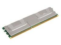 Kingston 32GB DDR3-1600MHZ QUAD RANK